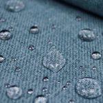 Giysi ve ceketleri su geçirmez hale getirme