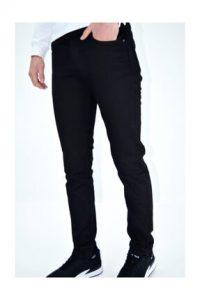 Read more about the article Siyah kotların renginin solmaması için bakın ne yapmalısınız