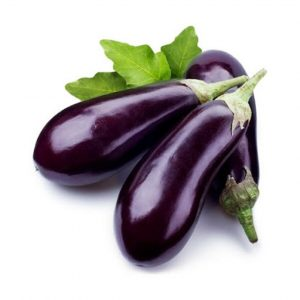 Read more about the article Patlıcan sapını atmayın öyle bir faydası var ki