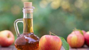 Read more about the article Bu ilaçlarla birlikte elma sirkesi kullanmayın
