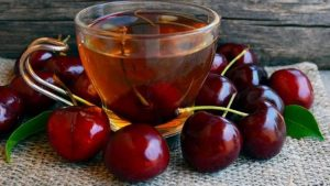 Read more about the article Kiraz sapı çayı içenler dikkat!