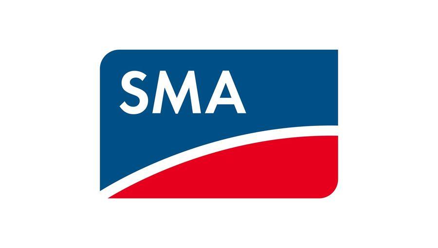 SMA taşıyıcısı olup olmadığınızı nasıl anlarsınız