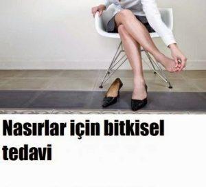 Read more about the article Nasır gideren bitkisel kür