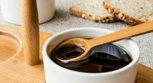 Read more about the article Şeker yerine hangi doğal tatlandırıcılar kullanılabilir