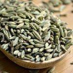 Enfeksiyonlarla savaştan mide rahatsızlıklarına kadar etkili tohum