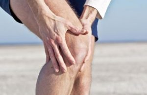 Read more about the article Diz ağrılarını yok eden kuyruk yağı uygulaması nasıl yapılır